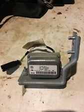 VW Golf MK4 Bora Acceleration ESP Duo Sensor - 1J0 907 655 A & 1J2 907 637 E