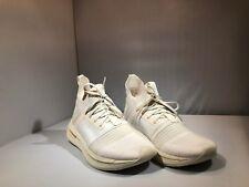 94c37ed7b52a PUMA Euro Size 39 7 Men s US Shoe Size Athletic Shoes for Men