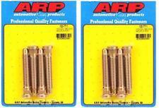 ARP Extended Wheel Studs Stud Civic / Integra / Honda Accord Prelude CRX / 8pcs