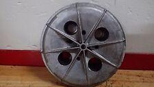 1971 Honda CB450 CB 450  clutch pressure plate *