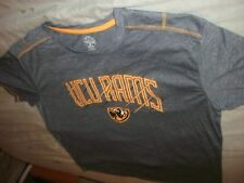 Virginia Commonwealth VCU Rams Basketball Jersey Shirt Adult MENS size XL (B78)