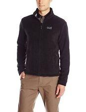 Jack Wolfskin Fleece Fleece Jackets Coats & Jackets for Men