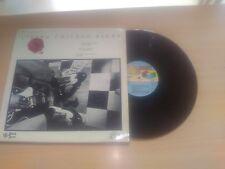 """VA Living Chicago Blues Vol 2 LP 1978/John """"Big Moose"""" Walker Magic Slim"""