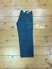 Fiorenza Denim Work Pants 50R