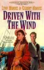 Driven with the Wind (Cheney Duvall, M.D. Series #