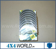 Hilux LN167 LN172 Series Engine Conrod Bearing Set 0.25/10