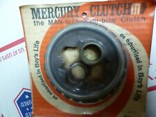 VINTAGE NOS 70's MERCURY MINIBIKE CLUTCH REBUILD KIT MINI-BIKE KCS12-2