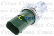 VEMO Druckschalter, Klimaanlage V20-73-0005 für BMW