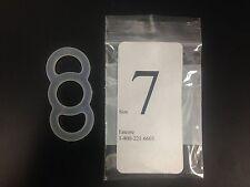 "Encore Penis Tension Band Size 7 (Internal Diameter 3/4"") w/ FREE SHIPPING!"