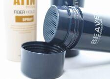 Hair Thickening Fibres, building fibers,fiber, Hair Loss Concealer Thickner