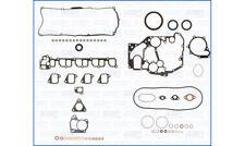 Full Engine Rebuild Gasket Set ISUZU TROOPER 16V 3.0 160 4JX1 (4/2000-)