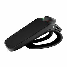 MINIKIT NEO 2 HD WIRELESS BLUETOOTH VIVAVOCE AUTO KIT Altoparlante telefono VISIERA Clip