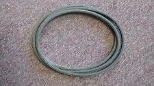 """NOS Sears Belt Part #402008 Measures 1/2"""" x 107"""""""