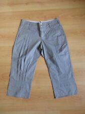 Pantalones cortos One Step Talla Gris 38 à - 63%