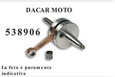 538906 ALBEROMOTORE MALOSSI PIAGGIO HEXAGON 125 2T LC