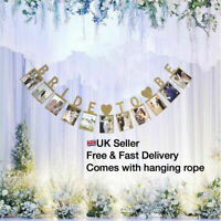 Willy Willie Bunting Banner Garland Hen Party Ladies Night Out Hanging Decor