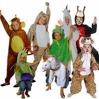 Cape Frosch Kröte Kapuzen Überwurf Karneval Fasching Kostüm unisize