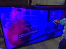"Toshiba 49U6663DB 49"" Smart LED TV"