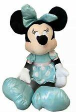 Disney Minnie Mouse Floppy 36 Inch Tall Stuffed Animal
