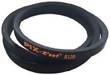 B120 (17x3048 Li) V Belt PIX BELT 5L1230 NEW HOLLAND