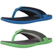 Sandales à enfiler pour garçon de 2 à 16 ans