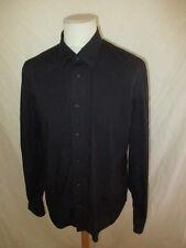 Chemise Levi's Noir Taille L à - 54%