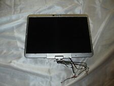 HP Elitebook 2730p Touch Display Screen Assembly led, camera, fingerprint reader