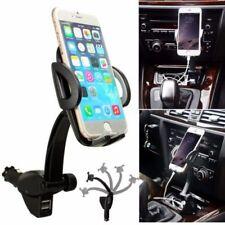 Support de voiture de GPS iPhone 4 sans marque pour téléphone mobile et PDA