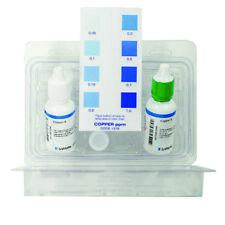 PristineBlue Mini Test Kit for Pool & Spa|Check level of PristineBlue Test-Pmini