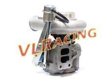 HX40W Super Drag Diesel Turbocharger for Holset T3 Flange Dodge Ram Turbocharger