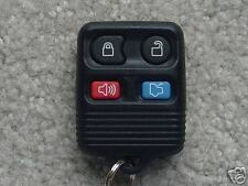 05 06 07 FORD MUSTANG 500 FOCUS REMOTE 2006 w/prog