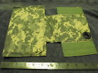 Current Issue US Army ACU Camo Pouch? Case Divider? Uknown Use