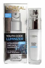 Eyes Unisex Facial Moisturisers with Contains Vitamins