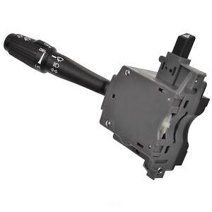Wiper Switch Standard/T-Series DS739T