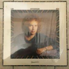 Lee Ritenour - Rio  - Vinile LP 33 giri - 1983 Elektra Italy