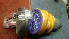 DYSON DC24 Cyclone Genuine Part