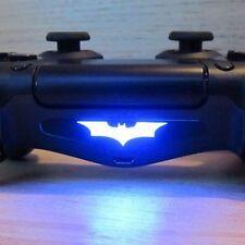 High Qaulity PVC Decal Skin Custom For Playstation 4 LED Light Bar Decal Sticker