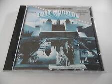 LOST HORIZON DIMITRI TIOMKIN NPO GERHARDT CD ALBUM DOLBY SURROUND RCA VICTOR