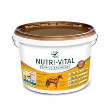 Atcom Horse Nutri Vital 5kg Mineralfutter Pferd Mineralstoffe Vitamine (8,50€/1k