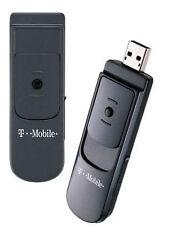 T-Mobile WebConnect Rocket HSPA+ 3G UMG1831 2.0 USB Mobile Broadband Modem
