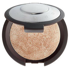 BECCA Shimmering Skin Perfector Pressed Opal Golden Opal Pearl 0.28oz