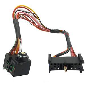 Ignition Switch  Original Engine Management  IS144