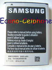 New OEM battery for Samsung Galaxy Note N7000 i717 i889 i9220 - EB615268VU