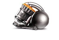 Dyson Origin Ball Barrel Vacuum