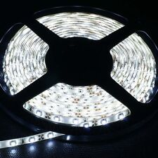 LED Strip Light SMD 3528 Flexible Tape 300led 5M indoor outdoor lighting rope