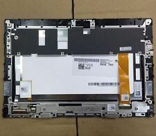 New LCD Screen Touch Digitizer Assembly B101UAN01.7 For Dell Venue 10 Pro 5056