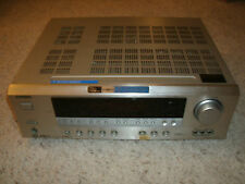 Onkyo TX SR573 7.1 Channel 525 Watt Receiver - Good Condition !!