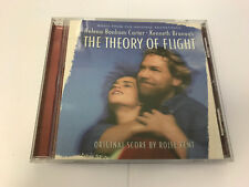 Theory of Flight [Us Import] CD MINT CONDITION 090266337620