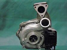 Turbolader Audi A4 A5 A6 Q5 Q7 3.0 TDI CDUC CKVC 180kW 245PS 810822 059145874