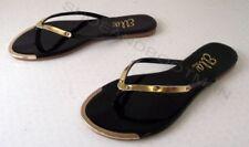 Ella Standard Width (D) Synthetic Sandals for Women
